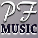 Paul Fredericks Music